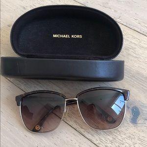 Michael Kors M2472 Griffin Sunglasses